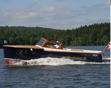 Nordic Cruiser