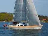 Faurby 335E