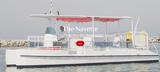 The Navette