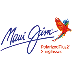 Maui Jim Germany GmbH