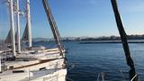 BAVARIA Segelyachten von IRIS Yachtcharter