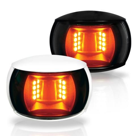 LED Schlepplicht 2 sm