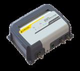 MPPT solar charge regulator