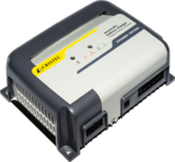 YPOWER 12V 25A