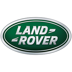 Jaguar Land Rover Deutschland GmbH