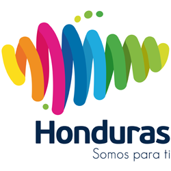 Honduras Institute of Tourism IHT