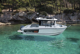 MERRY FISHER 695 MARLIN SERIE2