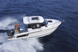 MERRY FISHER 695 SERIE2