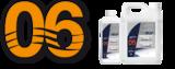 Coatinium® nano-wax shampoo