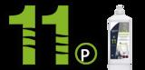 POLISH Pro-Ultra Fine