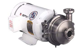 200 SERIES CENTRIFUGAL PUMPS