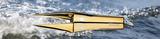2-blade Gori folding propeller
