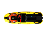 Rettungsboard