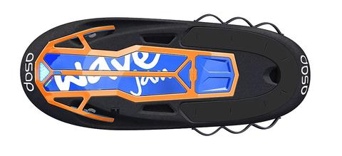 Wave Jam 91