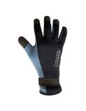 Kevlar II Glove