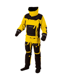 PS330 - XTREME Drysuit (Yellow)