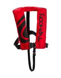 Hydro Lifejacket
