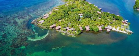 Anthony's Key Resort