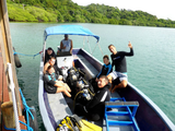 Wikkid Divers