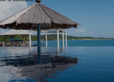 Wikkid Resort