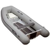 AB Inflatables Lammina 12 AL BL ORCA CSM Hypalon
