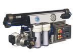HP SC Watermaker