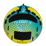 w19431 Spinera Wassersport Flight4prof 1