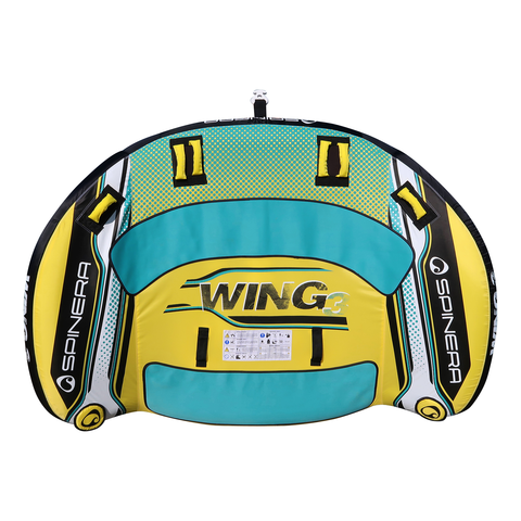 w20244 Spinera Wassersport Wing3 Tube 1