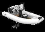 SEAir Flying Tender 5.5