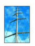 Sparcraft Masts