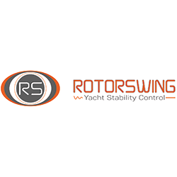 RotorSwing Holland BV