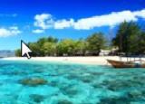3 Days 2 Night Cruise Bali - Nusa Lembongan - Gili Trawangan