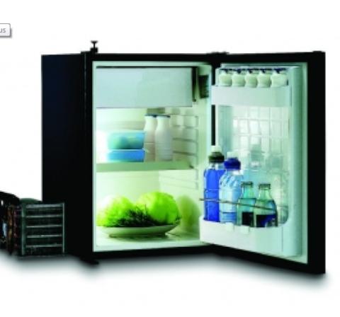 2020 01 17 08 11 16 Kompressor Kühlschrank WEMO 46 N 12 V