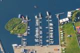 barther Yachthafen