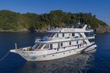 MV Bavaria