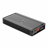 POLK ULTRAMARINE PAD10001 – 1 Channel Digital Power Amplifier
