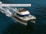 Catamaran FP 37
