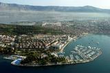 Marina Split